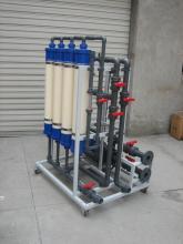电泳漆回收超滤机/电泳漆超滤设备